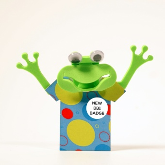 bb1-new-frog-3072
