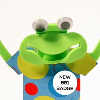 bb1-new-frog-clup-3072